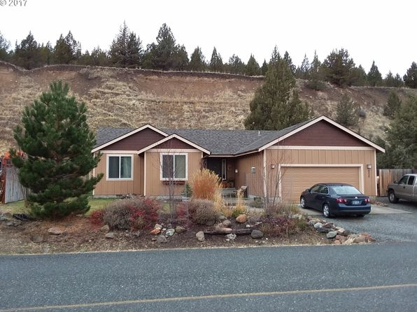3 bed 2 bath Single Family at 235 Elkview Dr Canyon City, OR, 97820 is for sale at 198k - 1 of 7