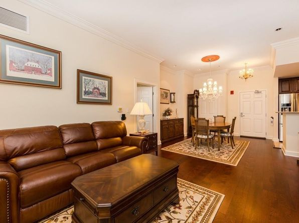2 bed 2 bath Condo at 38 Village Rd Middleton, MA, 01949 is for sale at 385k - 1 of 29