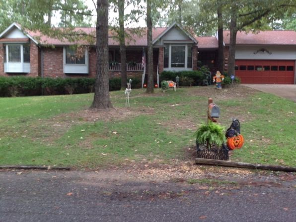 4 bed 3 bath Single Family at 8901 Dawn Dr Mabelvale, AR, 72103 is for sale at 250k - 1 of 20