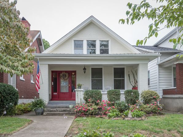 3 bed 3 bath Single Family at 1838 Deerwood Ave Louisville, KY, 40205 is for sale at 360k - 1 of 39