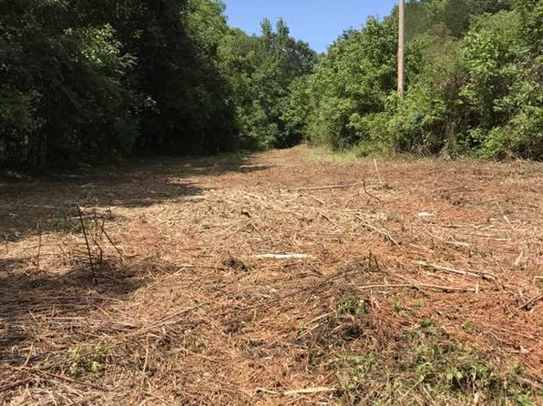 null bed null bath Vacant Land at  Lots 31 32 33 Stokes Valley Way Newport, TN, 37821 is for sale at 78k - 1 of 17