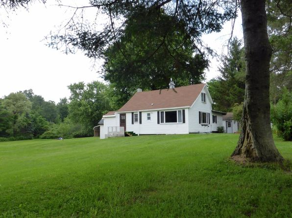 3 bed 1 bath Single Family at 11 Old Mill Rd Otego, NY, 13825 is for sale at 89k - 1 of 40