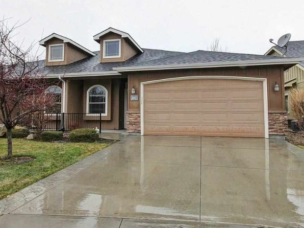 2 bed 2 bath Single Family at 2647 S Legal Ave Meridian, ID, 83642 is for sale at 240k - 1 of 23