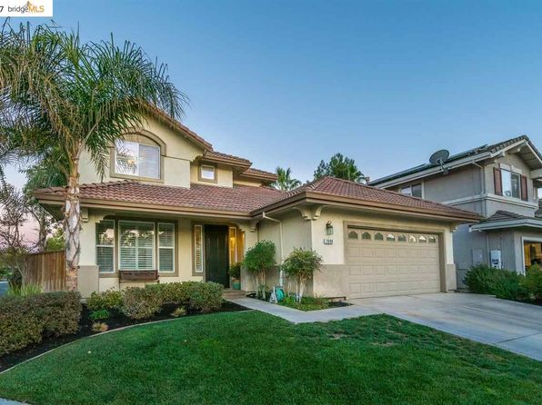 4 bed 3 bath Single Family at 2698 Crescent Way Discovery Bay, CA, 94505 is for sale at 584k - 1 of 27