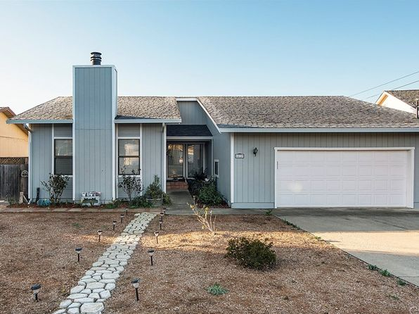 2 bed 2 bath Single Family at 18729 Spyglass Rd Hidden Valley Lake, CA, 95467 is for sale at 265k - 1 of 20