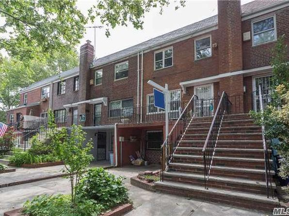 5 bed 4 bath Multi Family at 7712 24th Ave Flushing, NY, 11370 is for sale at 899k - google static map