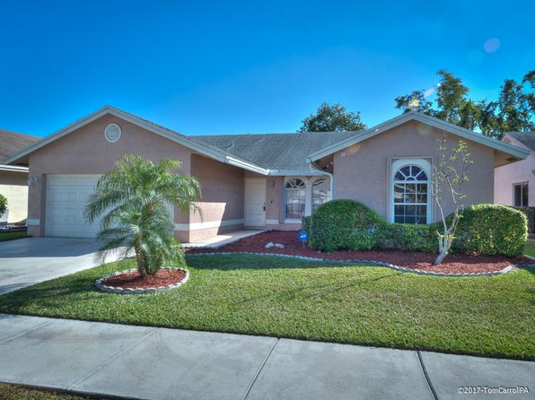 3 bed 2 bath Single Family at 3882 NW 59th St Coconut Creek, FL, 33073 is for sale at 359k - 1 of 39