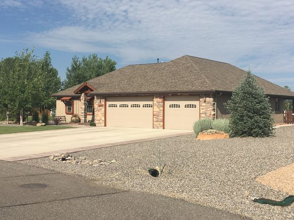 3 bed 2 bath Single Family at 3240 Monte Vista Cir Montrose, CO, 81401 is for sale at 360k - 1 of 19