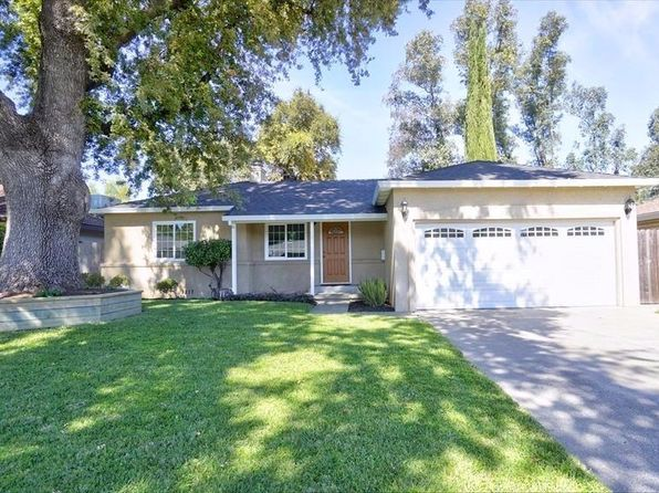 2 bed 1 bath Single Family at 1420 Norfolk Ave West Sacramento, CA, 95691 is for sale at 315k - 1 of 21