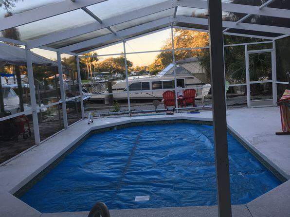 2 bed 2 bath Single Family at 619 Avenida De Mayo Sarasota, FL, 34242 is for sale at 900k - 1 of 14