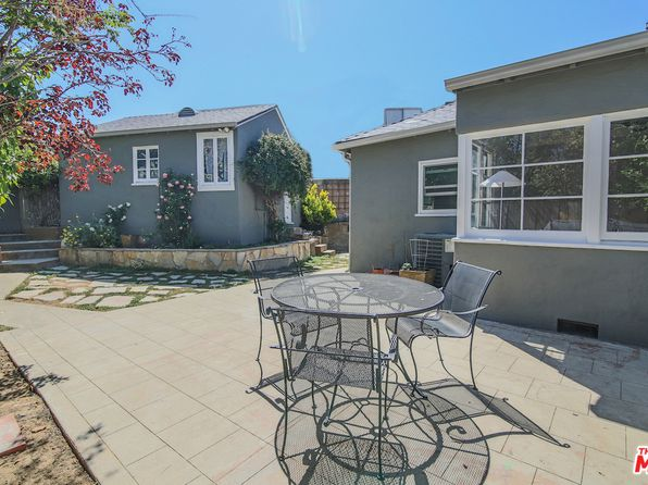 2 bed 1 bath Single Family at 3217 Bennett Dr Los Angeles, CA, 90068 is for sale at 799k - 1 of 20