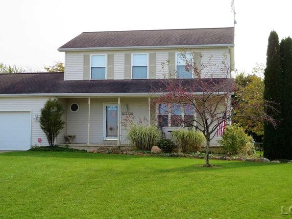 3 bed 3 bath Single Family at 3379 Hayden Ct Tecumseh, MI, 49286 is for sale at 193k - 1 of 27