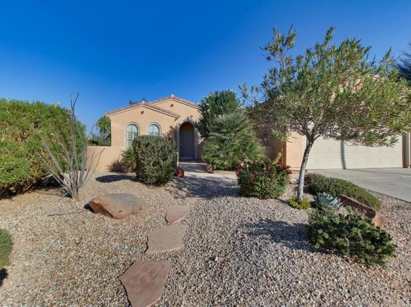 2 bed 2 bath Single Family at 21002 N Circle Drive Clfs Surprise, AZ, 85387 is for sale at 265k - 1 of 28
