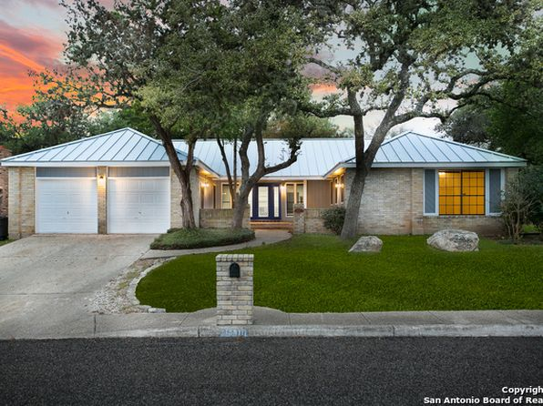 3 bed 2 bath Single Family at 19911 Encino Grv San Antonio, TX, 78259 is for sale at 300k - 1 of 24