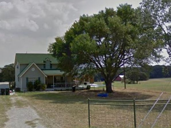 3 bed 2 bath Single Family at 13270 Liberty School Rd Azle, TX, 76020 is for sale at 160k - google static map