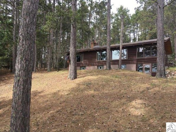2 bed 1.5 bath Single Family at 1332 Trygg Rd Ely, MN, 55731 is for sale at 395k - 1 of 24