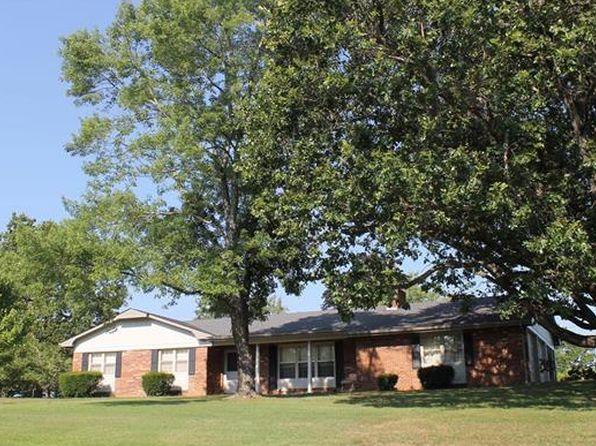 4 bed 2 bath Single Family at 101 S Missouri Ave Salem, MO, 65560 is for sale at 115k - 1 of 24