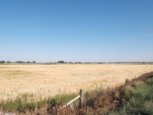 null bed null bath Vacant Land at 0 Road 7 Parcel Powell, WY, 82435 is for sale at 125k - 1 of 8