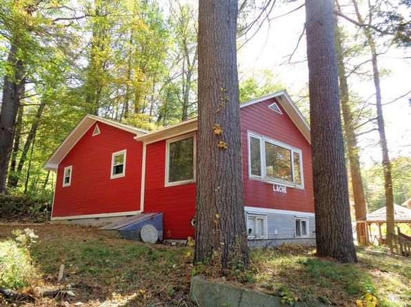 2 bed 1 bath Single Family at 3 Forest Rd Brimfield, MA, 01010 is for sale at 80k - 1 of 24