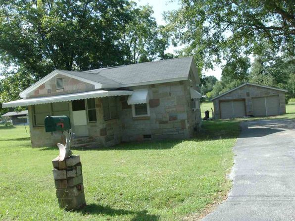 2 bed 1 bath Single Family at 305 Blair Mill Rd Belton, SC, 29627 is for sale at 48k - 1 of 36