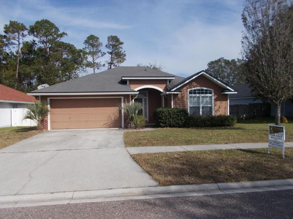 3 bed 2 bath Single Family at 12049 COACHMAN LAKES WAY JACKSONVILLE, FL, 32246 is for sale at 227k - 1 of 12
