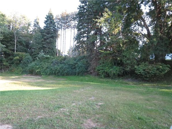 3 bed 2 bath Vacant Land at 54 Cranbrooke Dr Rochester, NY, 14622 is for sale at 17k - 1 of 2