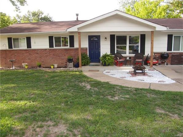 3 bed 2 bath Single Family at 905 Country Haven Dr Imperial, MO, 63052 is for sale at 140k - 1 of 14