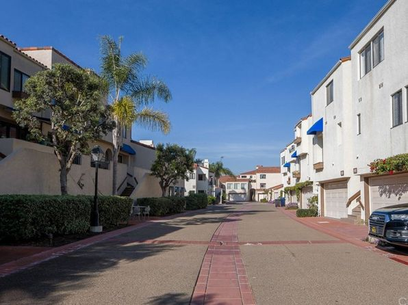 2 bed 2 bath Condo at 3211 Anne Cir Huntington Beach, CA, 92649 is for sale at 695k - google static map