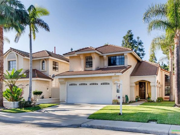 3 bed 3 bath Single Family at 2053 CLEARWATER PL CHULA VISTA, CA, 91913 is for sale at 600k - 1 of 25