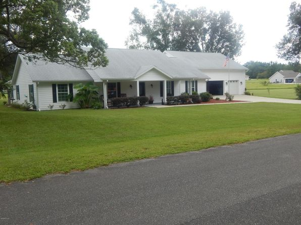 3 bed 3 bath Single Family at 101 SW 9th St Williston, FL, 32696 is for sale at 280k - 1 of 18