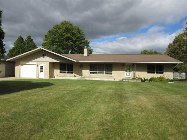 2 bed 2 bath Single Family at 7680W Riverview Dr Manistique, MI, 49854 is for sale at 199k - 1 of 28