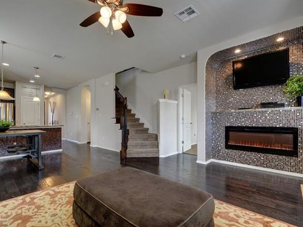 5 bed 3.5 bath Single Family at 1432 Heep Run Buda, TX, 78610 is for sale at 325k - 1 of 13