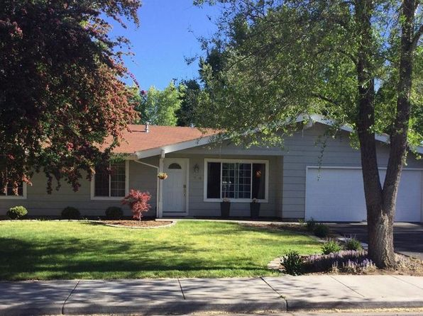 4 bed 2 bath Single Family at 4726 Sturdivant Ave Klamath Falls, OR, 97603 is for sale at 171k - 1 of 17