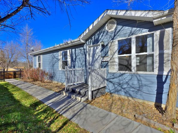 3 bed 2 bath Single Family at 1181 Yosemite St Denver, CO, 80220 is for sale at 280k - 1 of 25