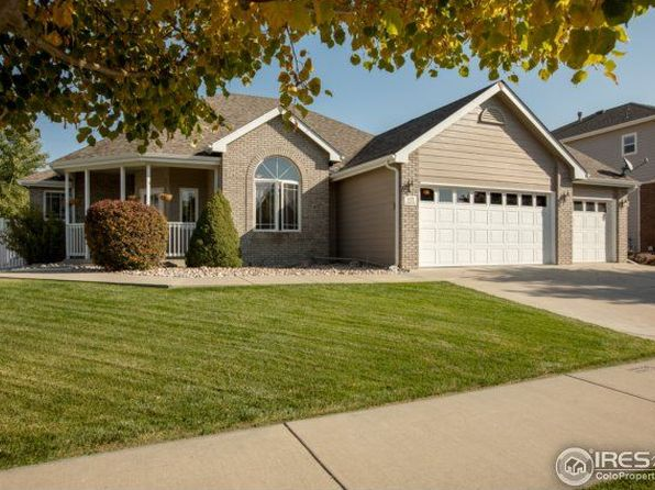 5 bed 4 bath Single Family at 112 Cobble Dr Windsor, CO, 80550 is for sale at 400k - 1 of 34