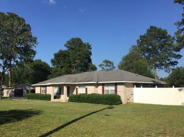 3 bed 2 bath Single Family at 5465 SW State Road 247 Lake City, FL, 32024 is for sale at 170k - 1 of 22