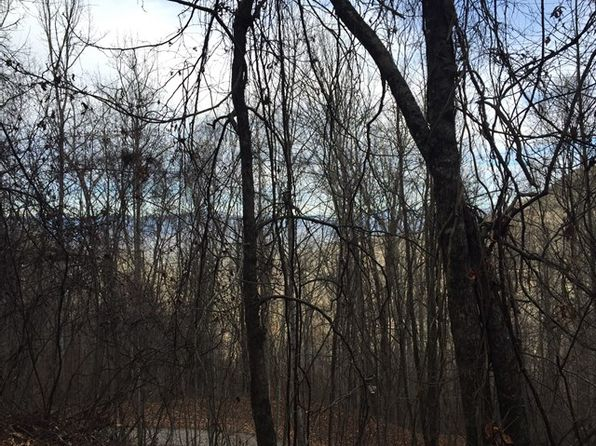 null bed null bath Vacant Land at  Lot 28 A Rocky Face Mtn Bryson City, NC, 28713 is for sale at 29k - 1 of 5