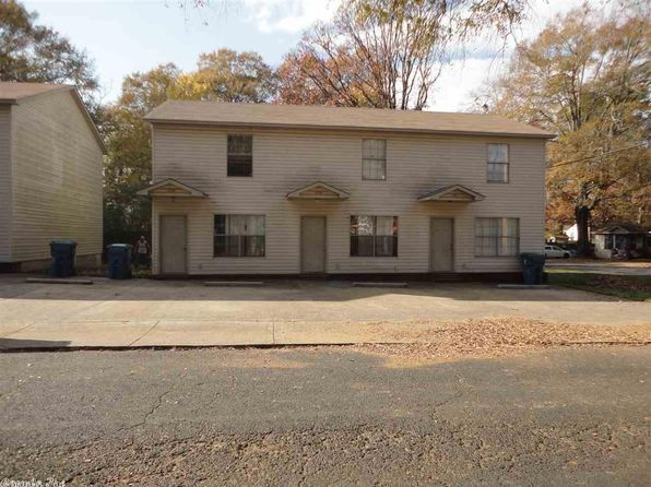 null bed null bath Multi Family at 1200-1218 Roosevelt St Malvern, AR, 72104 is for sale at 520k - 1 of 9