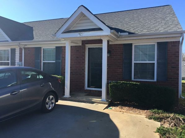 2 bed 2 bath Townhouse at 523 Edgecliff Ln Evans, GA, 30809 is for sale at 95k - 1 of 15