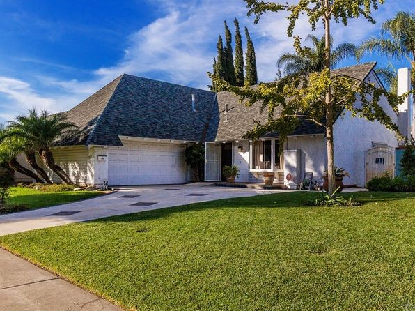 4 bed 2 bath Single Family at 1605 Aspen St Santa Ana, CA, 92705 is for sale at 665k - 1 of 22
