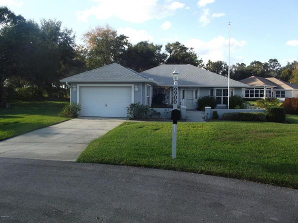 2 bed 2 bath Single Family at 6900 SW 112th St Ocala, FL, 34476 is for sale at 128k - 1 of 23