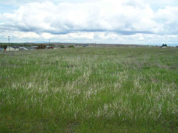 null bed null bath Vacant Land at  Xxx Tbd Ave Reardan, WA, 99029 is for sale at 45k - 1 of 8