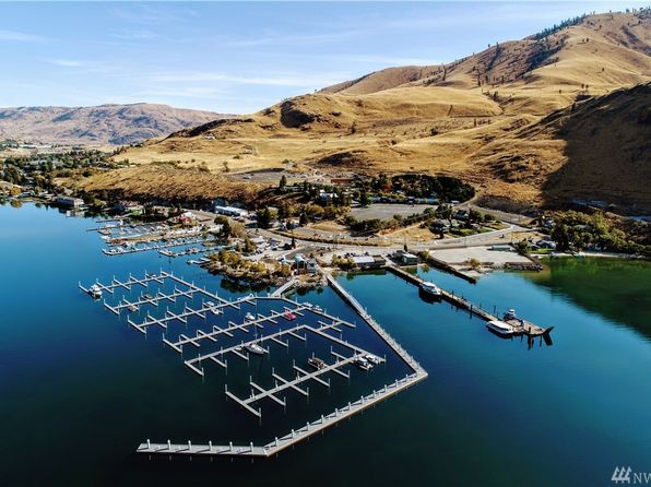 null bed null bath Condo at 1328 W Woodin Ave Chelan, WA, 98816 is for sale at 139k - 1 of 25