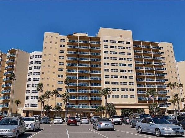 null bed 1 bath Condo at 880 Mandalay Ave Clearwater, FL, 33767 is for sale at 280k - 1 of 25