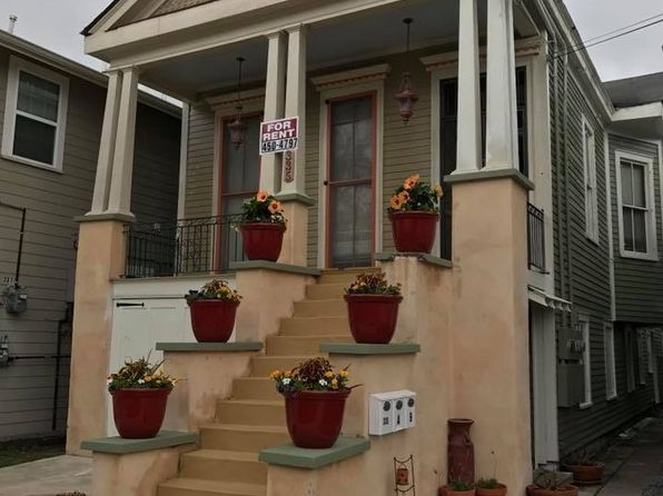 5 bed 4 bath Multi Family at 335 S MURAT ST NEW ORLEANS, LA, 70119 is for sale at 700k - 1 of 16