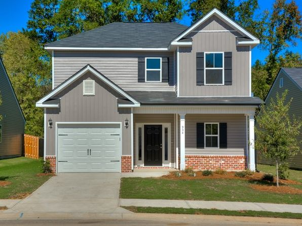 3 bed 3 bath Single Family at 934 Linsmore Ave Grovetown, GA, 30813 is for sale at 184k - 1 of 35