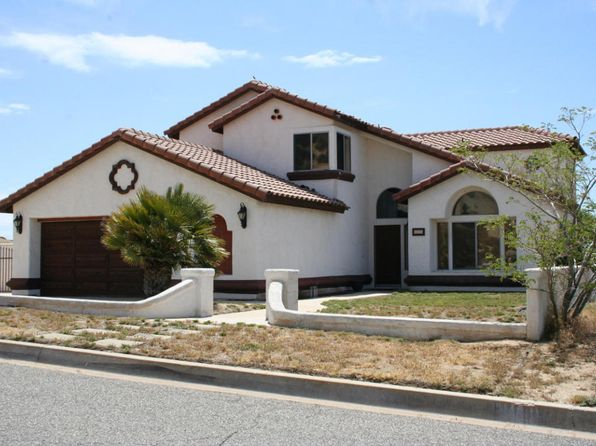4 bed 3 bath Single Family at 13226 Littlehorn Rd Lake Hughes, CA, 93532 is for sale at 419k - 1 of 41