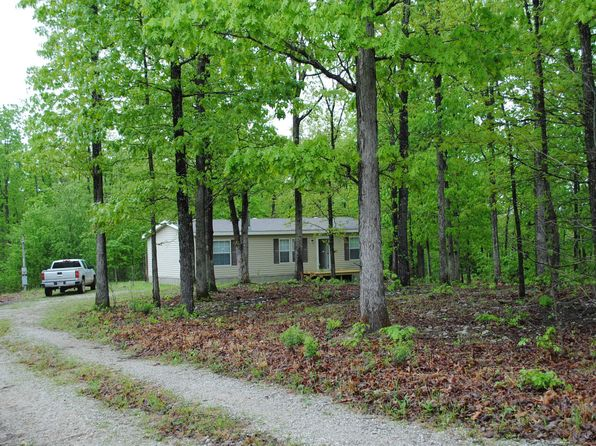 3 bed 2 bath Single Family at 432 Wolf King Rd Mountain View, AR, 72560 is for sale at 55k - 1 of 20