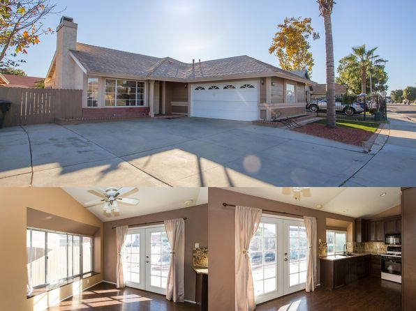 2 bed 2 bath Single Family at 251 Spectacular Bid St Perris, CA, 92571 is for sale at 244k - 1 of 17
