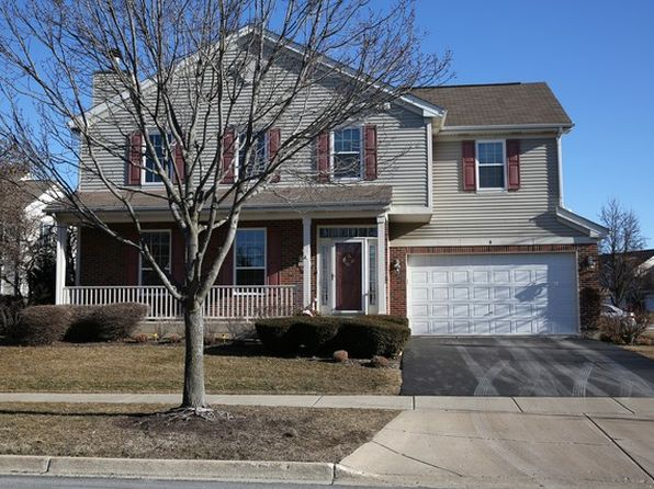 3 bed 4 bath Townhouse at 8 Haverton Ct Streamwood, IL, 60107 is for sale at 250k - 1 of 30